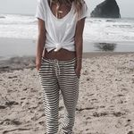 Yala Yaladesigns On Pinterest