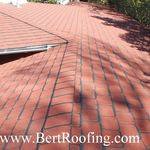 Certainteed Xt 25 Year Warranty Color Cinnamon Frost Installed By Bert Roofing Inc Of Dallas On September 2015 Ce Roofing Roofing Contractors Certainteed