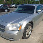 Walters Auto Sales >> Walters Auto Sales Waltersauto On Pinterest