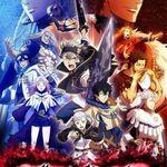 regarder boruto sur univers anime