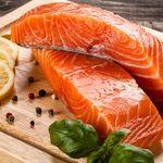 Как часто нужно есть рыбу, чтобы предотвратить рак?