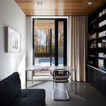 jujuki jujuki0186 auf pinterest. Black Bedroom Furniture Sets. Home Design Ideas