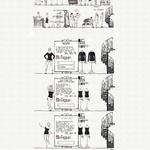 Zensations (zensations) on Pinterest