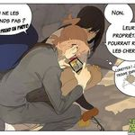 poca lie (pocalievite) sur Pinterest