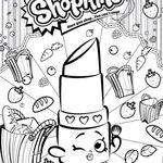 Surprise ❣︎ S.p.f Q.t ❣︎ Serie 3 Confetti Pop Aesthetic Appearance Obedient L.o.l