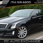 Oc Auto Exchange >> Oc Auto Exchange Ocautoexchange On Pinterest