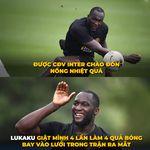Win4all Com Vi Cung Cấp Phần Mềm Kế Toan Cho Quy đại Ly Lam Thầu Dao Bong đa