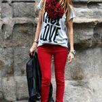 2191fc3ced4 staxtopouta.gr (kively03) on Pinterest