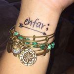 tribal back tattoos sister tattoo designs kompass latin tattoo ...