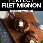 Pin On Kitchen Swagger Recipes From The Blog