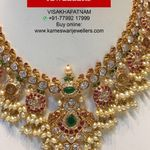 Sudha Reddy (gabbireddysudha) on Pinterest
