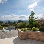 jardins d 39 excellence jardinsdexcel on pinterest. Black Bedroom Furniture Sets. Home Design Ideas