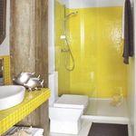 leonor b leonorbarcelob en pinterest. Black Bedroom Furniture Sets. Home Design Ideas