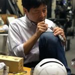 2001 おしゃれまとめの人気アイデア pinterest hisashi nakamura 宇宙船インテリア キューブリック 2001年宇宙の旅