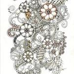 DIY PATCH DENIM JACKET + 3 WAYS TO WEAR | Estée Lalonde