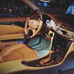 Praktisch Mercedes Benz Daimler Chrysler Pin Badge Mb Edition Clk Blaue Fenster Auto & Motorrad: Teile