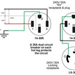 Awesome Dc Motor Wiring Diagram 4 Wire In 2020 Pic Microcontroller Diagram Microcontrollers