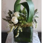 Valentine S Day Dia De Valentin Cajas Flores Para San Valentin Flores En Caja Y Areglos Florales