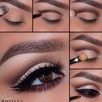 Michela Bocchi (michelabocchi) su Pinterest 09cdf720b954