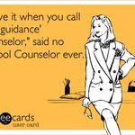 Savvy School Counselor- Vanessa (vanvan2289) on Pinterest