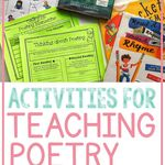 Motivational Children S Poem Great For Assembly Classroom And School Activities About Doing Your Best In Motivational Poems Inspirational Poems Kids Poems