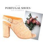 dica#13. 3 tendências de sapatos para 2015 vicia te, madalena