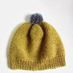 Scottish SCOTS écosse sautoir replier bonnet en fuchsia