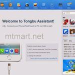 Ma Telecom (Matelecom97) on Pinterest