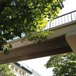 Visit Morristown Visitmorristown On Pinterest