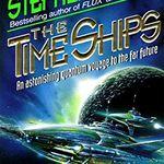 50 Best Time Travel Books Peculiar Children Book Miss