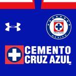 cruz azul escudo azul centenario disfunción eréctil