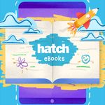 Hatch Early Learning (hatchearlylearning) on Pinterest