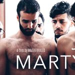 Pin On Martyr Breaking Glass Pictures Movie 2018