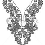 David Hale Buddhist Tattoos Back Tattoo Peacocks Lotus Flower Drawings