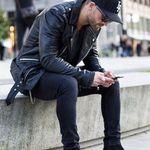 Purcy Majem (aylananoel) op Pinterest