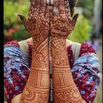 32f88395178ebe Mai Bhagat (maibhagat) on Pinterest