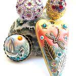 jan 39 s jewelry supplies jansjewelry on pinterest