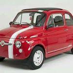 Fiat 112 Con Immagini Vecchie Auto Auto Auto Personalizzate