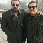 Junaid Shaikh (shaikhjunaidshaikh) on Pinterest
