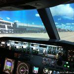 Aerosim Experience (aerosimexp) on Pinterest