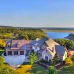 Gorgeous Texas Hill Country Views 410 Paradise Point Dr Boerne Tx 78006 United States Rick Kuper Texas Texas Country Homes Texas Hill Country Hill Country