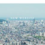 シングルページ おしゃれまとめの人気アイデア Pinterest Nasu