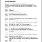 Gerichtsverhandlung Ii Gerichtsverhandlung Hochzeit Spiele Hochzeitsspiele