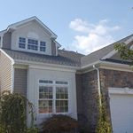 Fortified Roofing Marlboro Township On Twitter Roofing Marlboro Homeowner