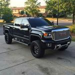 Photo By Danralbovsky Ford Pickup Trucks Ford Diesel Ford Obs