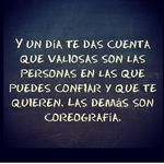 23262a2df38a Vanessa Toledo Castro (connada3) en Pinterest