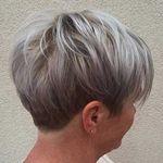 Frisuren Fur Wenig Und Dunne Haare Frisur Wenig Haare Feine Dunne Haare Haarschnitt Lange Haare