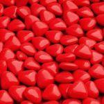 Kostenlose Dating-Seiten für über 60er Jahre