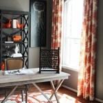Jimmie Lyles Flooring Gallery