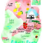 1a93a54bb2 Sawarin Kwan (rintrondo) on Pinterest